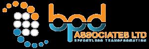 cropped-BPD-Logo-1.png