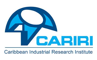 CARIRI Logo