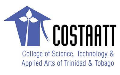 COSTAATT Logo