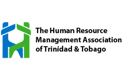Human Resource Management Association of Trinidad and Tobago Logo