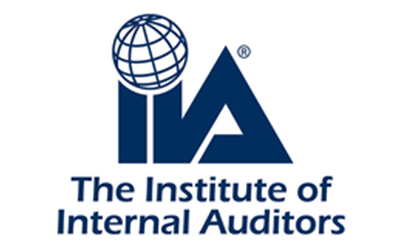 Institude of Internal Auditors