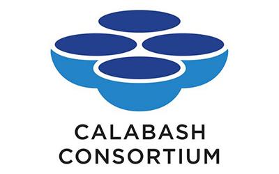 The Calabash Consortium